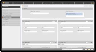 Configurator Redesign